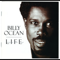 Billy Ocean - L.I.F.E. (Love Is For Ever)