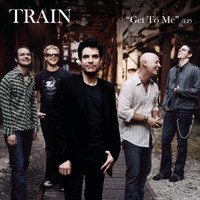 Train - Get To Me