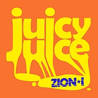 Zion I - Juicy Juice
