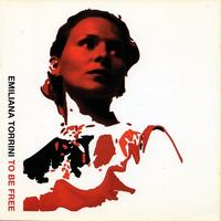 Emiliana Torrini - To Be Free - Single