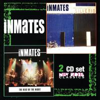 The Inmates - Siverio - in the heat of the night