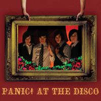 Panic! At The Disco - Live Sessions - EP (Explicit)