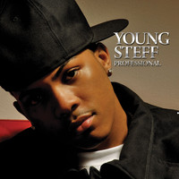 Young Steff - Professional