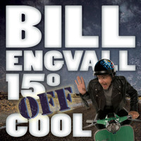 Bill Engvall - 15° Off Cool (U.S. Version)