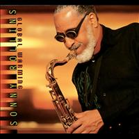 Sonny Rollins - Global Warming