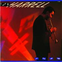 Tom Harrell - Form