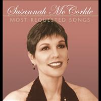Susannah McCorkle - Most Requested Songs