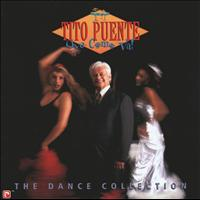 Tito Puente - Oye Como Va: The Dance Collection