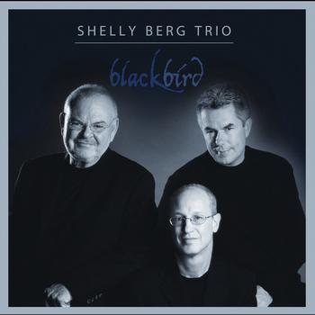 Shelly Berg Trio - Blackbird