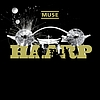 HAARP [Live From Wembley Stadium] [Audio + Video]  Muse