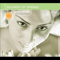 Various Artists - Sounds Of Spring