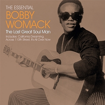 bobby womack across 110th street mp3 download