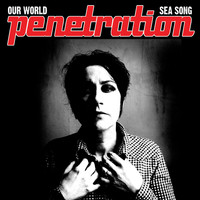Penetration - Our World