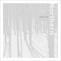 Taylor Deupree - Northern (Reissue)