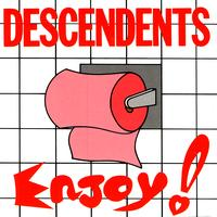 Descendents - Enjoy!