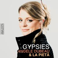 Angele Dubeau & La Pieta - Gypsies