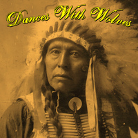 Native American Preservation Band - Dances with Wolves