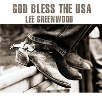 Lee Greenwood - God Bless the USA (Live)