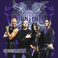 Nightfall - Electronegative (Explicit)