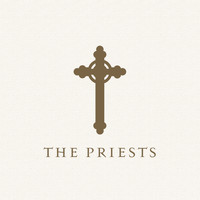 The Priests - The Priests