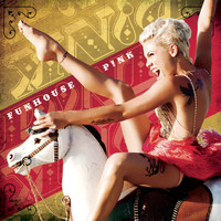 P!nk - Funhouse (Explicit)