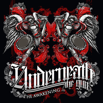 Underneath The Gun - The Awakening