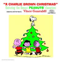 Vince Guaraldi Trio - A Charlie Brown Christmas [Expanded] (Remastered)