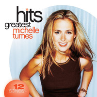 Michelle Tumes - Greatest Hits