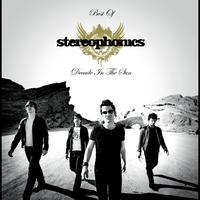 Stereophonics - Decade In The Sun - Best Of Stereophonics (EU Version)