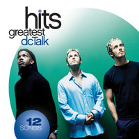 DC Talk - Greatest Hits (2008)