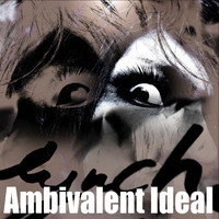 lynch. - Ambivalent Ideal
