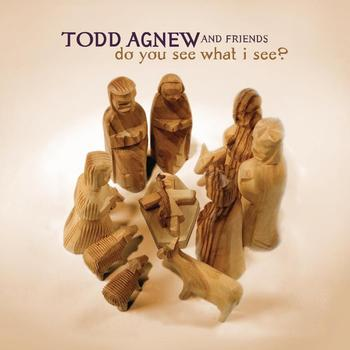 Todd Agnew - Do You See What I See?