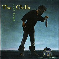 The Chills - Soft Bomb