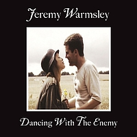 Jeremy Warmsley - Dancing With The Enemy EP