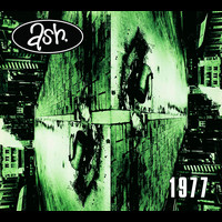 Ash - 1977 [Collectors Edition] (Digital [Explicit])