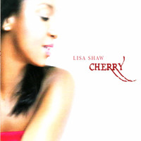 Lisa Shaw - Cherry