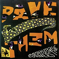 Pavement - Brighten The Corners: Nicene Creedence Ed.