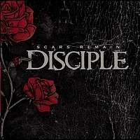 Disciple - Scars Remain