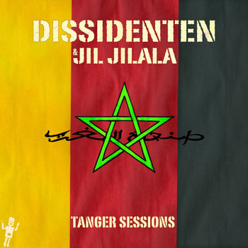 Dissidenten - Tanger Sessions