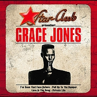 Grace Jones - Star Club (Explicit)