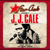 J.J. Cale - Star Club