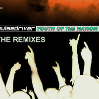 Pulsedriver - Youth Of The Nation (The Remixes)