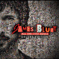 James Blunt - All the Lost Souls (Deluxe)