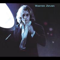 Warren Zevon - Warren Zevon [Collector's Edition] (with PDF Booklet)