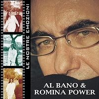 Al Bano, Romina Power - Le Nostre Emozioni - Our Emotions