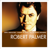 Robert Palmer - Essential