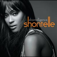 Shontelle - Shontelligence (UK/OZ/NZ Version)