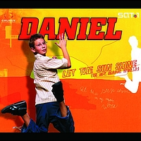 Daniel - Let The Sunshine (In My Magic World)