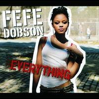 Fefe Dobson - Everything (Int'l. 4 trk)