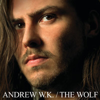 Andrew W.K. - The Wolf